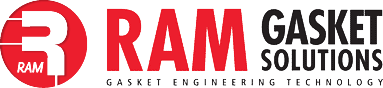 RAM Gasket Solutions - Gasket Engineering Technology